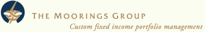 The Moorings Group, Custom fixed income portfolio management